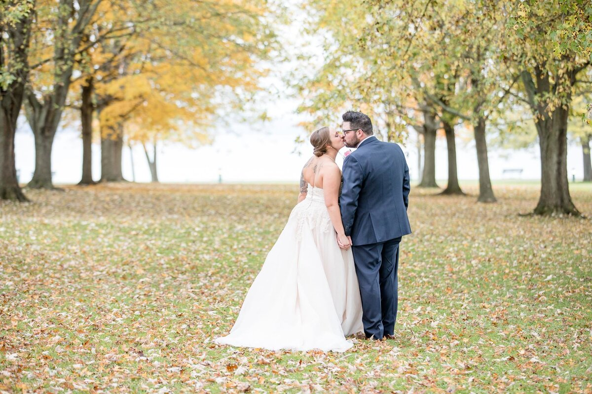 Rachel-Elise-Photography-Syracuse-New-York-Wedding-Photographer-55