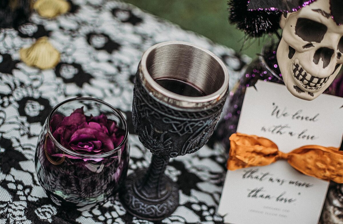 Gothic Wedding_12 copy