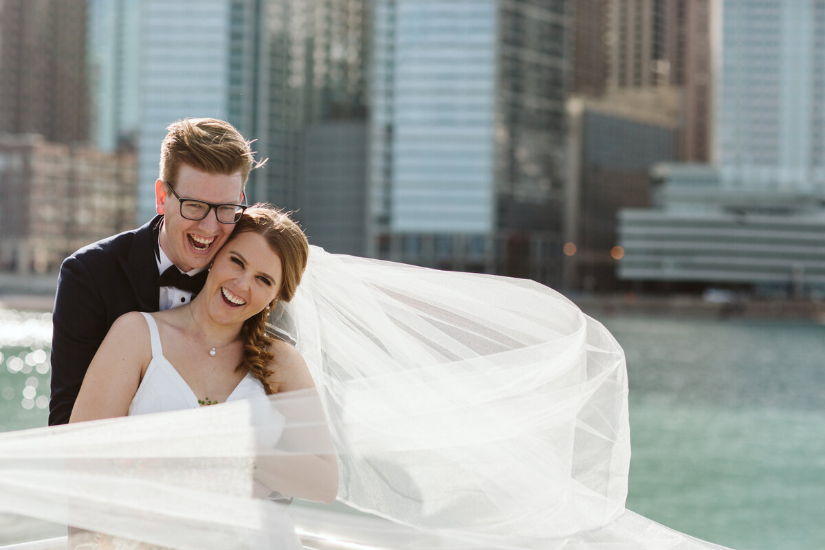 Chicago Wedding Photographer-79
