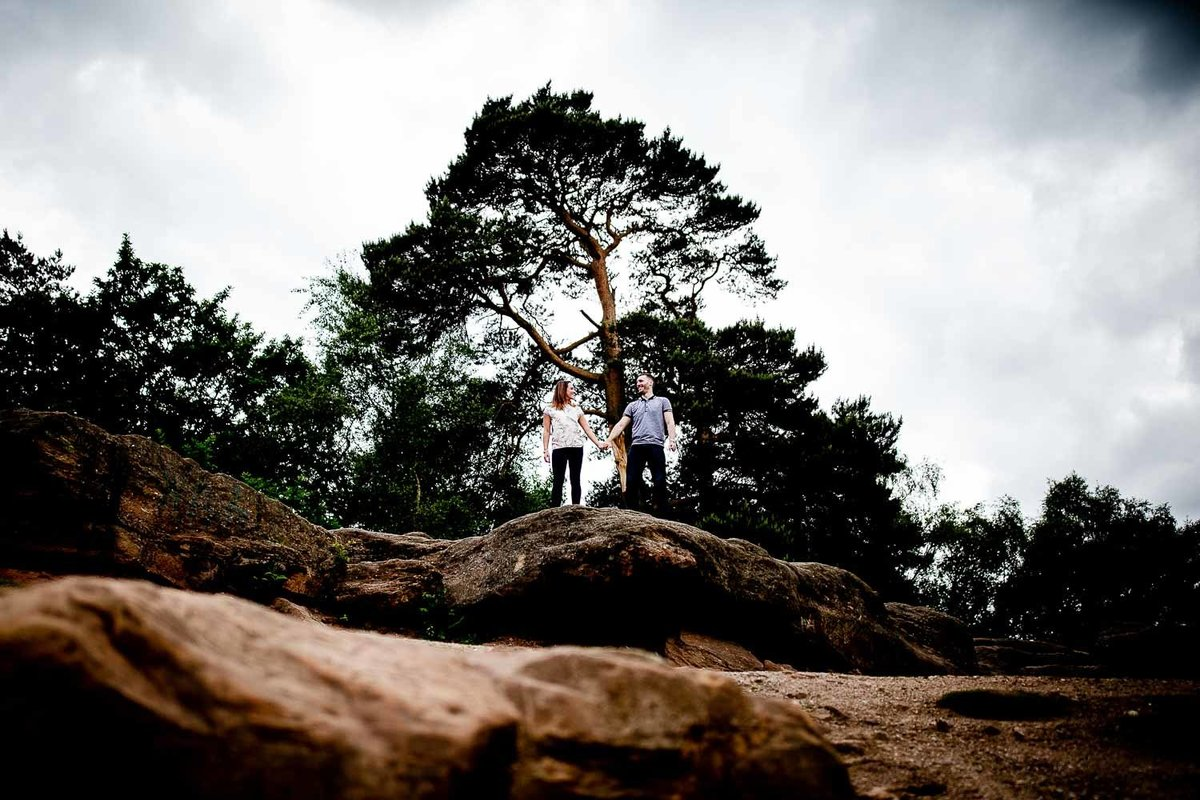 engagment_photographer_lake_district_23