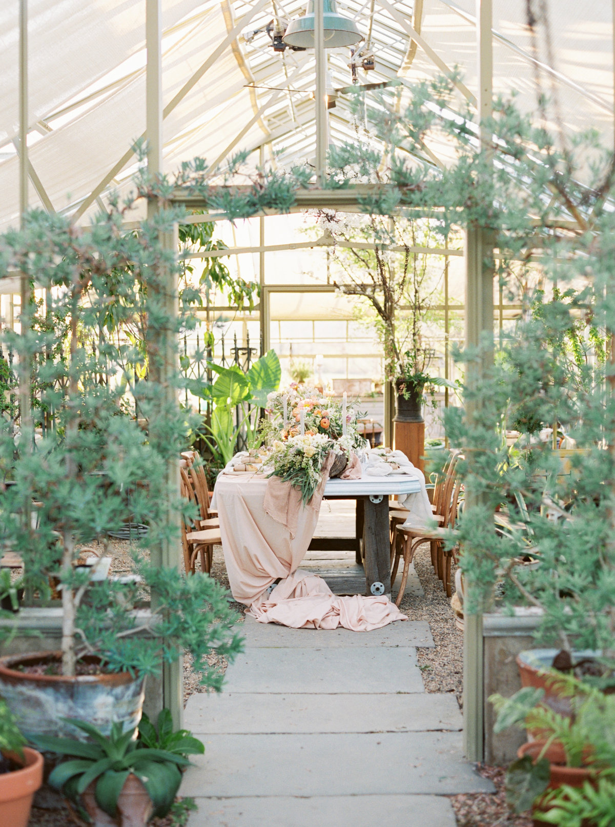 JardinDuBuis-EuropeanGreenhouseWedding-168