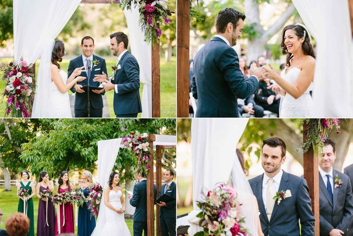 Best California Wedding Photographer-Jodee Debes Photography-110