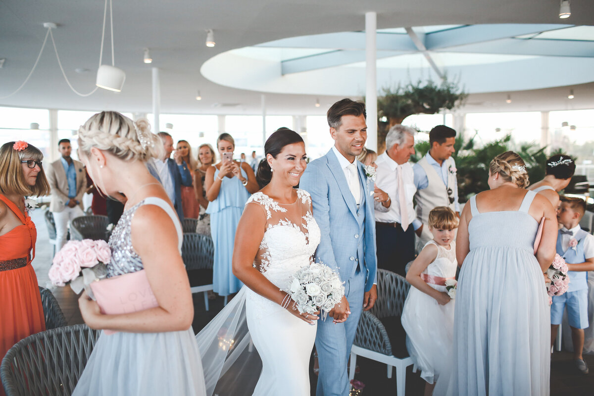 DESTINATION-WEDDING-SPAIN-HANNAH-MACGREGOR-PHOTOGRAPHY-0067