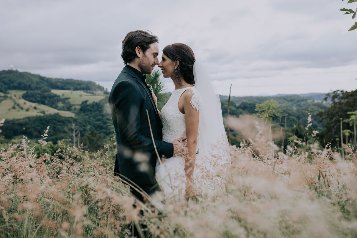 T+M Wedding - Portraits-219
