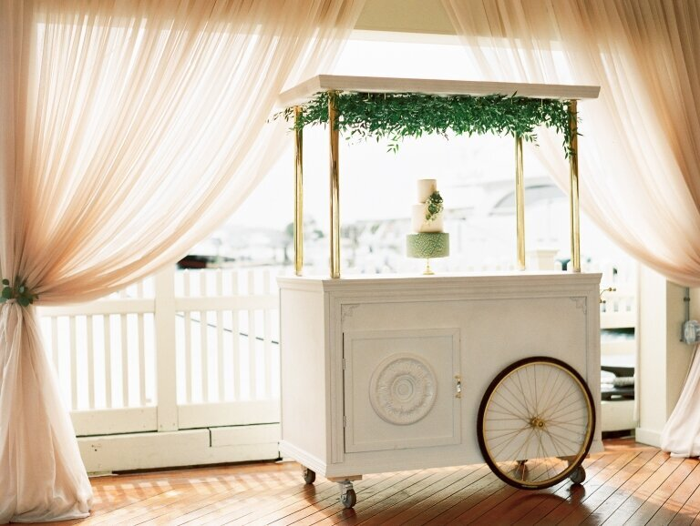 Nightingale-Events-Regatta-Place-RI-Wedding-RI-Wedding-Planner (27)