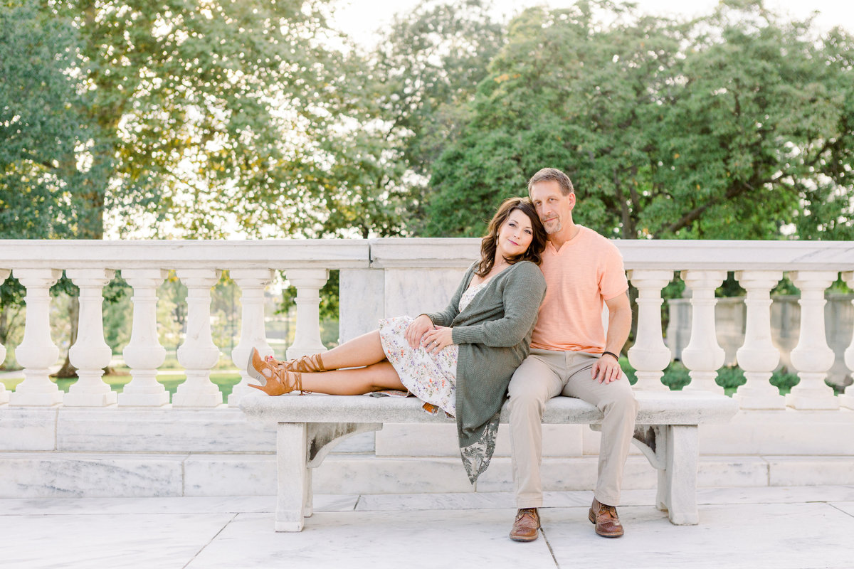 Cleveland-engagement-wedding-photographer-botanical-garden-museum-of-art018
