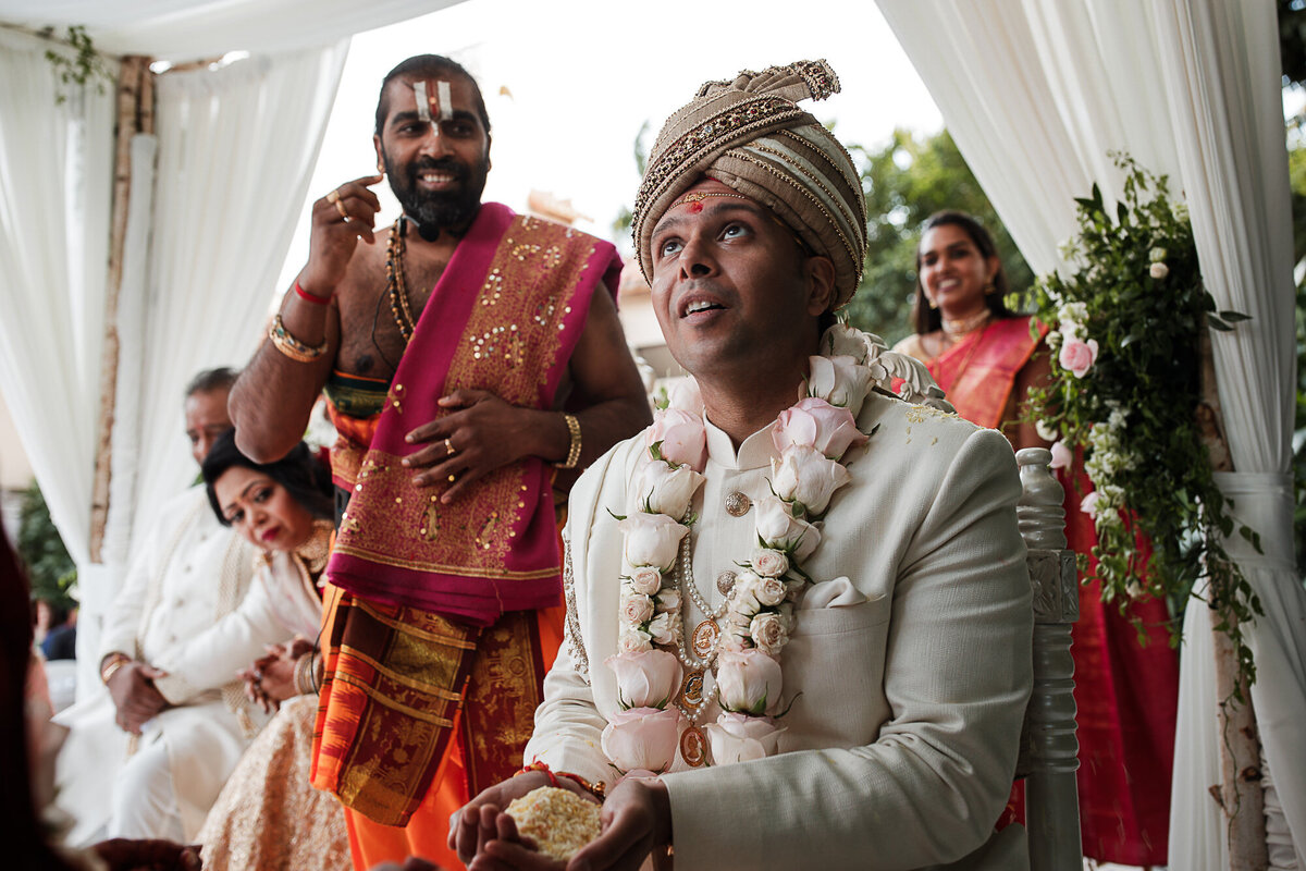 Indian-Wedding-Coral-Gables-Country-Club-Sonju-Miami-Photographer-49