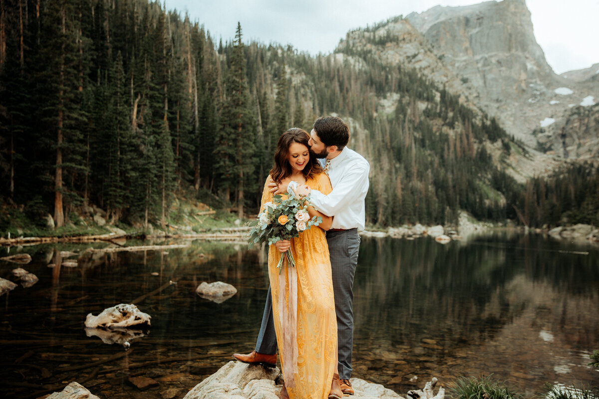 dream-lake-rocky-mountain-national-park-elopement-1-7