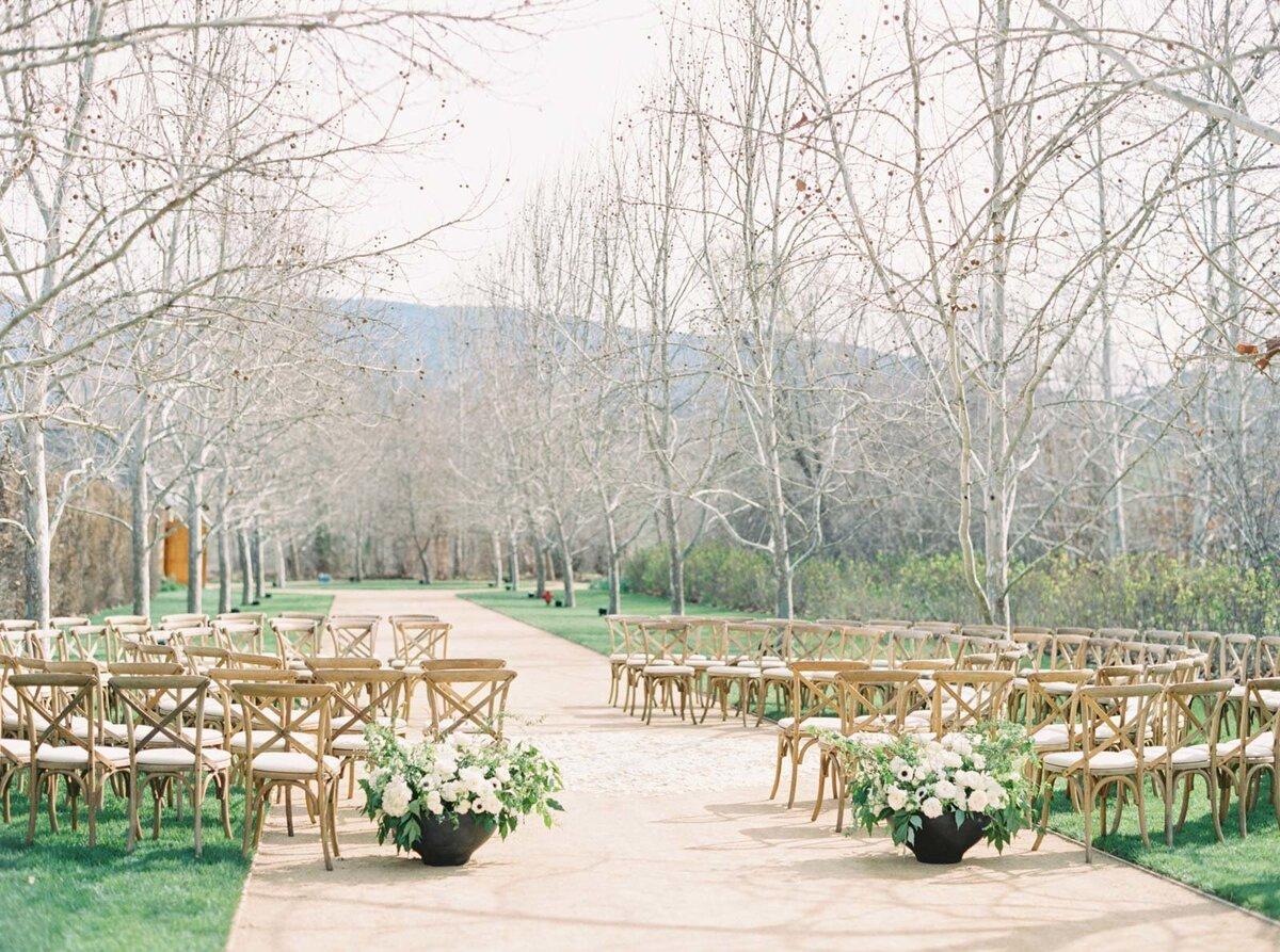 kestrel-park-wedding-63