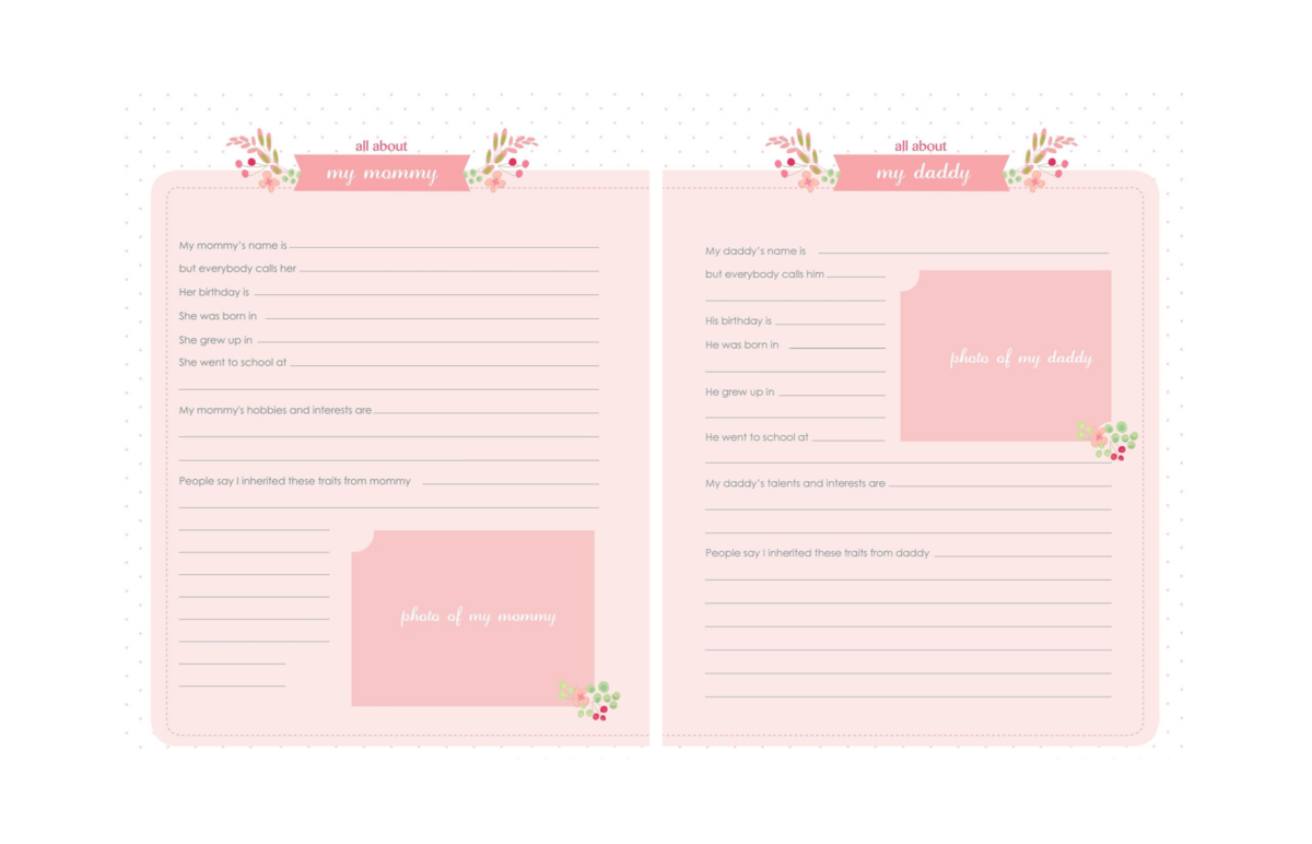 Baby-Book-Pages-Pink-4-5