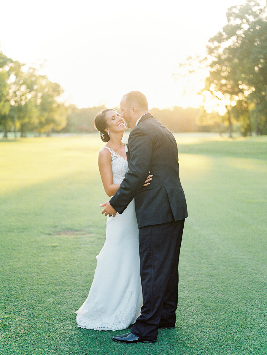 Prospect_Bay_Country_Club_Wedding_Maryland_Megan_Harris_Photography-57
