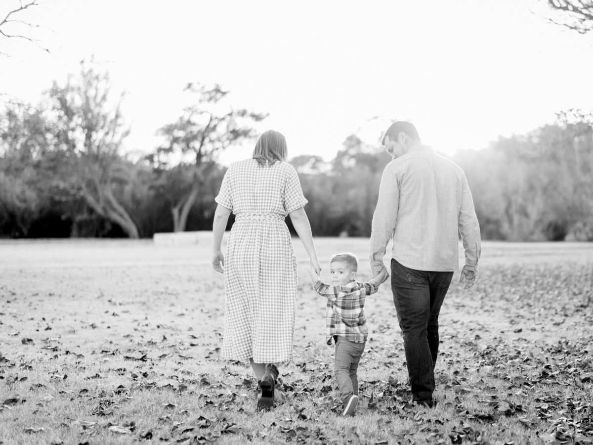 ReevesFamily-MelanieJulianPhotography-Fall2018-53