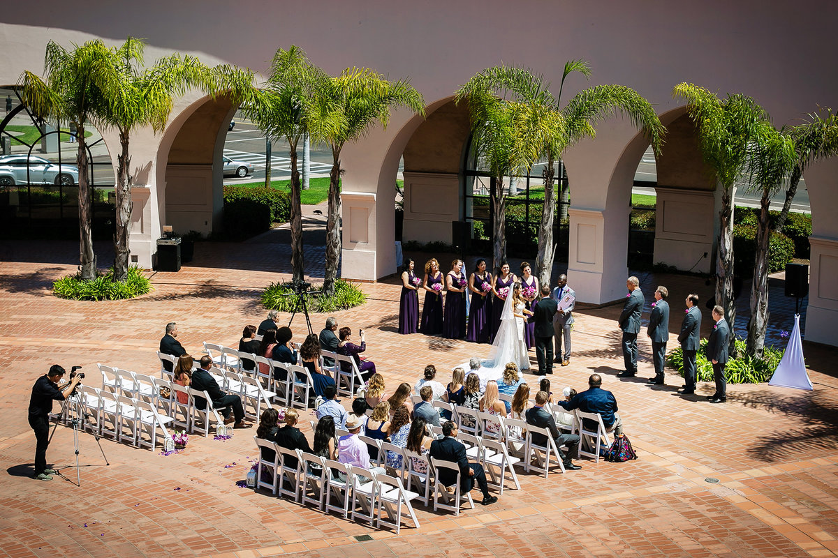 039-fess-parker-doubletree-resort-wedding-photos-jacqueline-michael