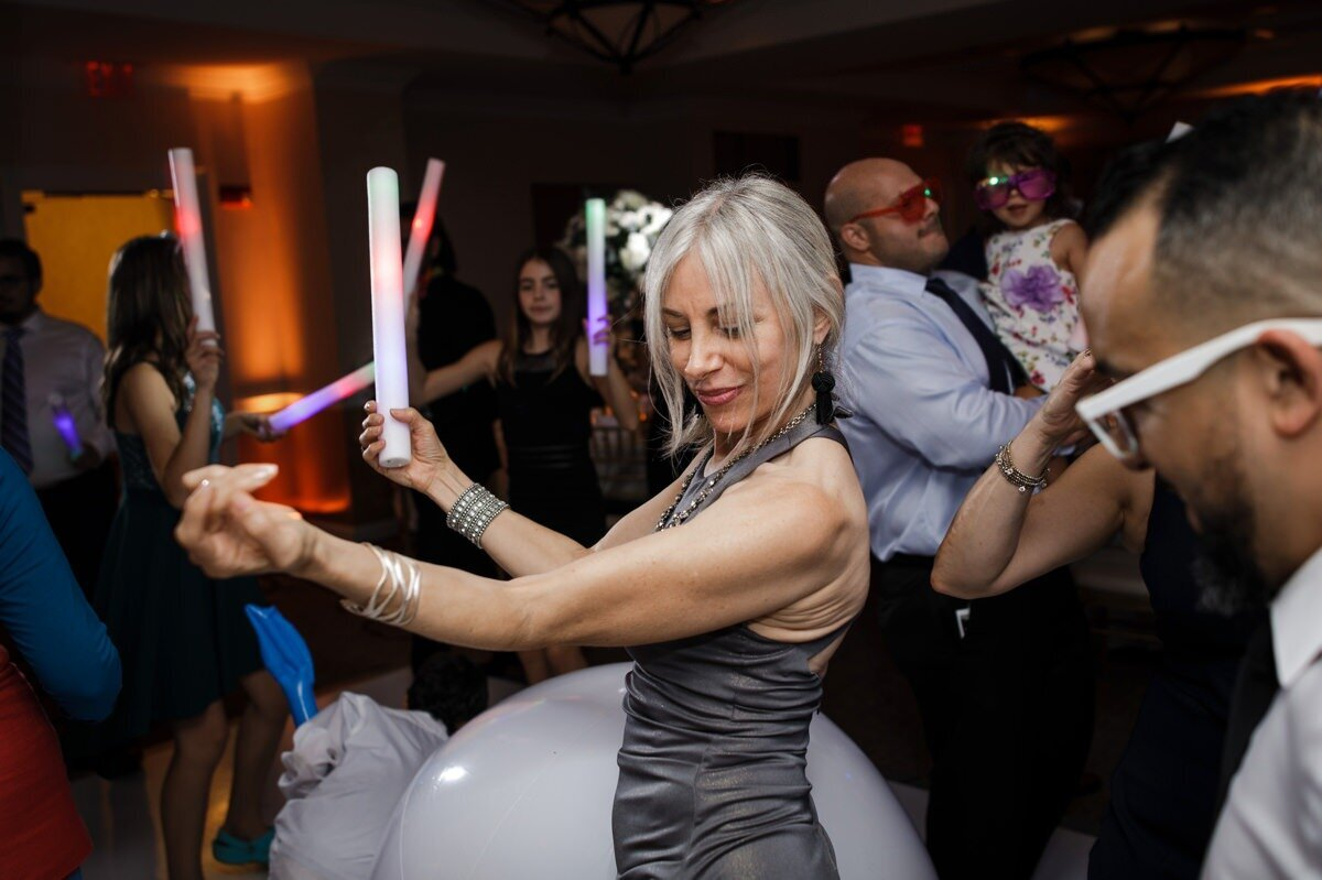 Riverside-Hotel-Fort-Lauderdale-Wedding-photo42