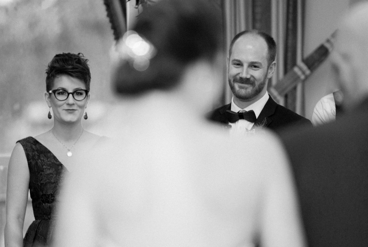 C+D_WeddingPhotos_306