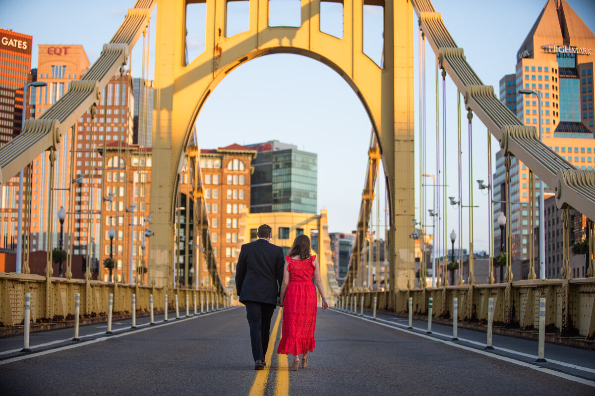 Pittsburgh-engagement-photographer-0058