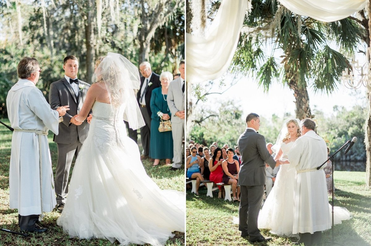 up the creek farms - up the creek farms wedding - florida wedding photographer - malabar wedding photographer - vero beach wedding photographer - tiffany danielle photography (33)