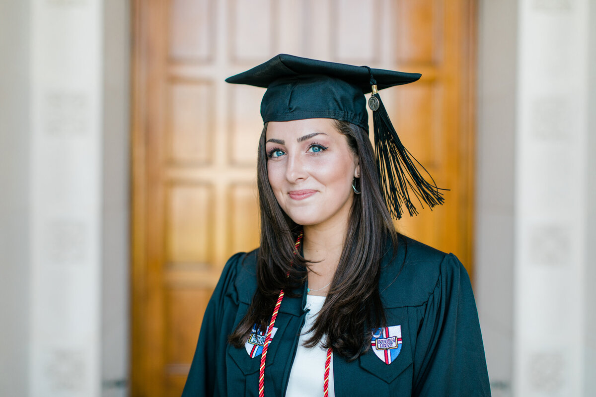 Catholic_University_CUA_Senior_Graduation_Session_2020_Angelika_Johns_Photography-4498