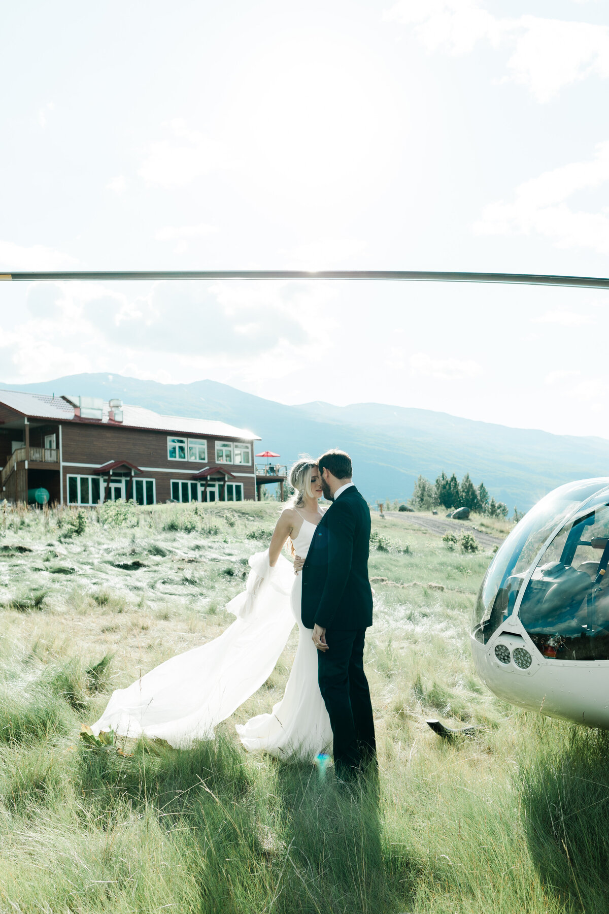 Adventure_Elopement-56