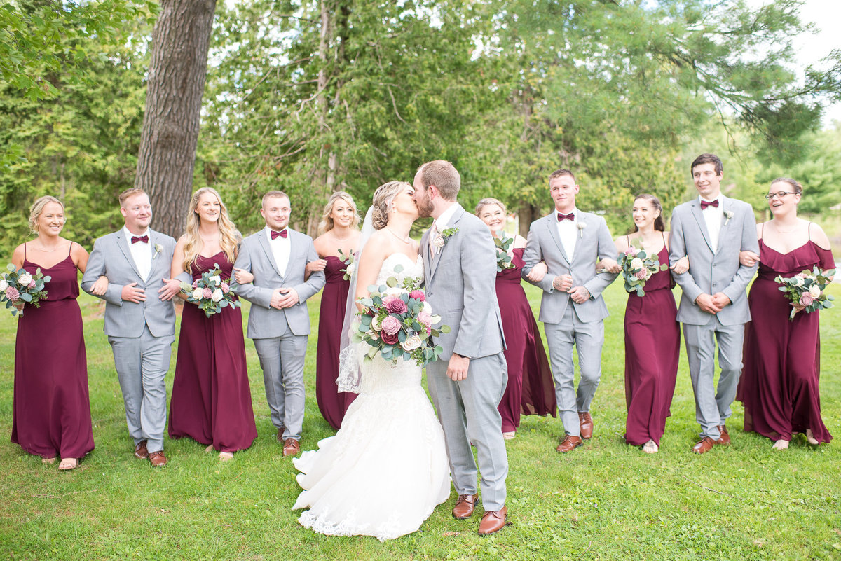 danielle kristine photography- Shane + Nickis' wedding-14