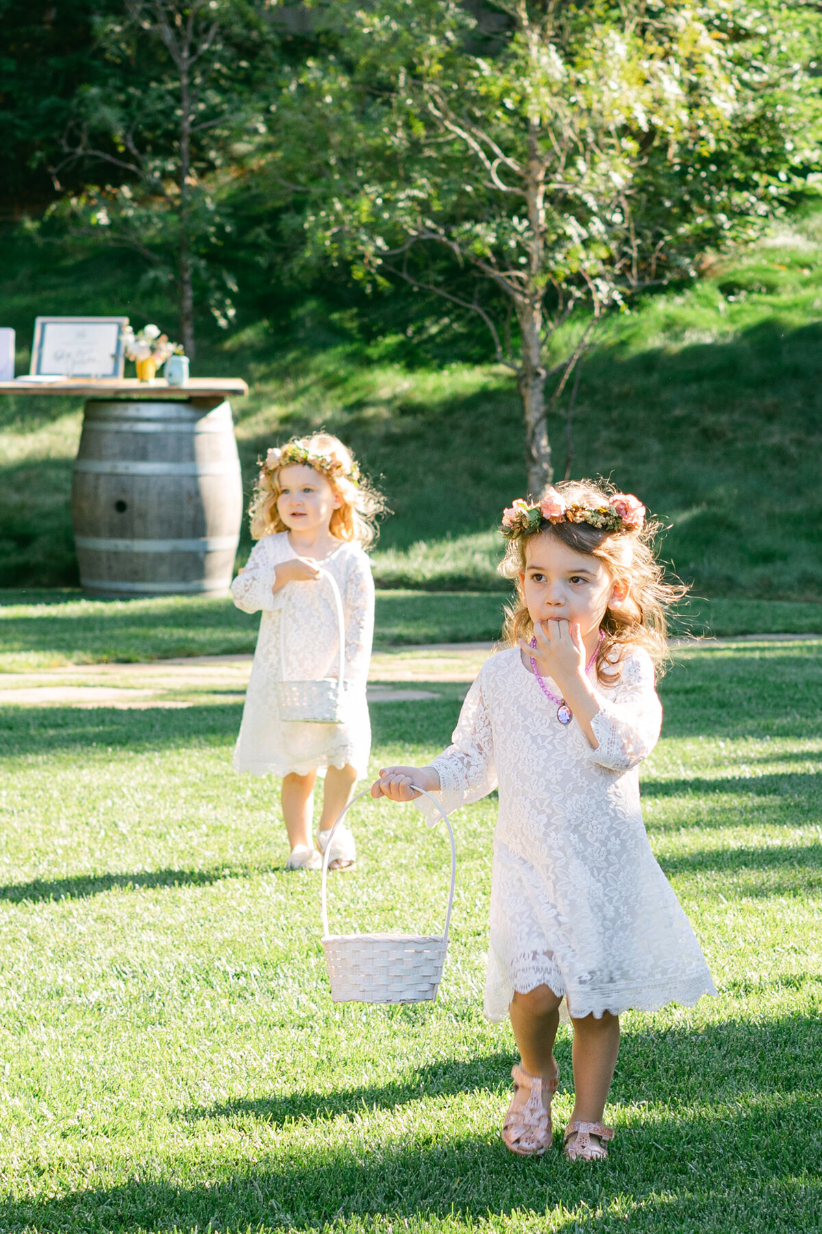 Carmel_Valley_Ranch_Wedding-043