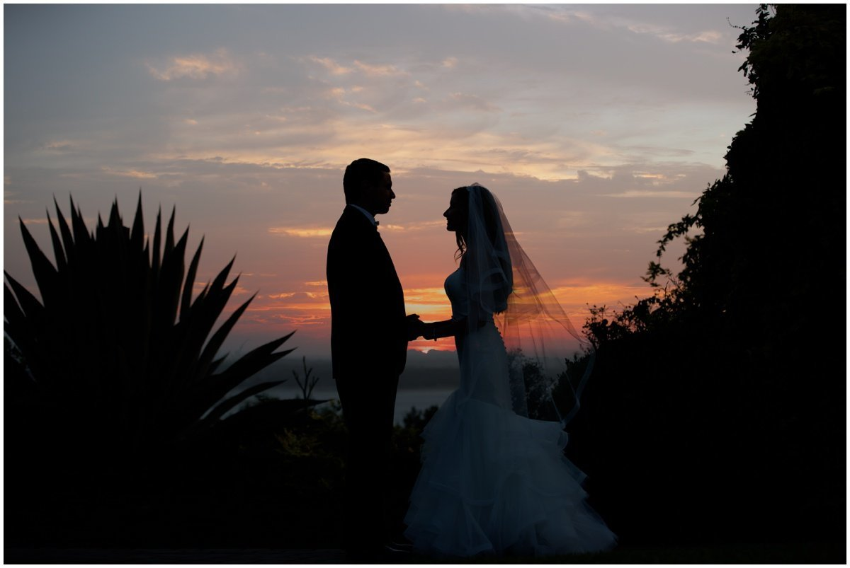 austin wedding photographer vintage villas bride groom sunset 4209 Eck Ln, Austin, TX 78734
