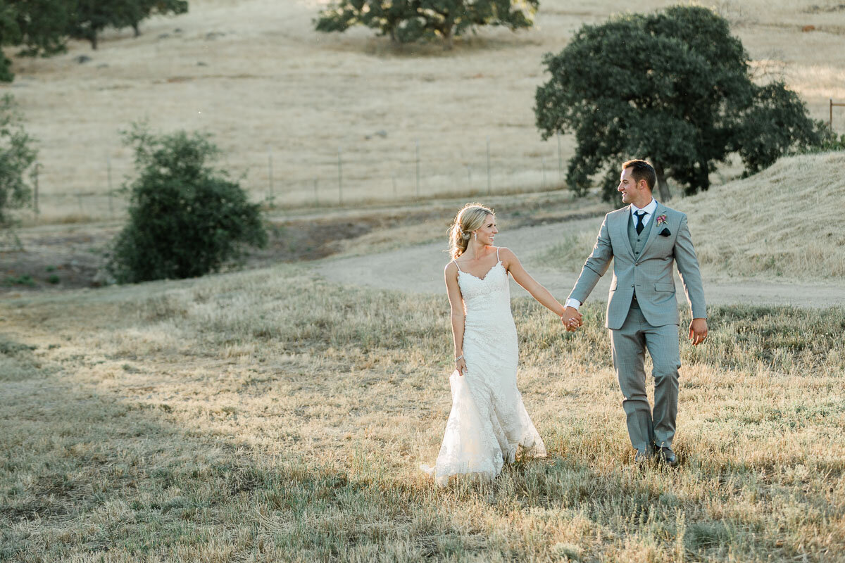 California-Central-Valley-Elopements