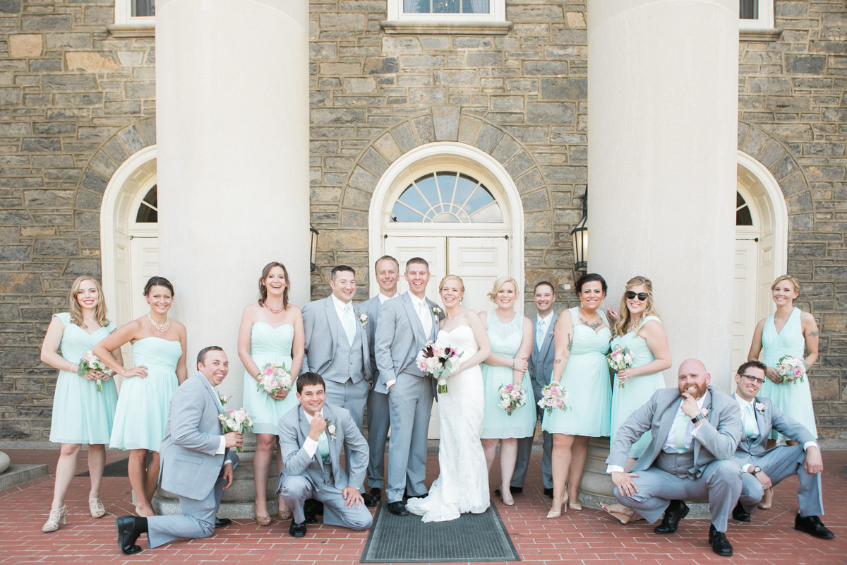 _state_college_wedding_photographer_128