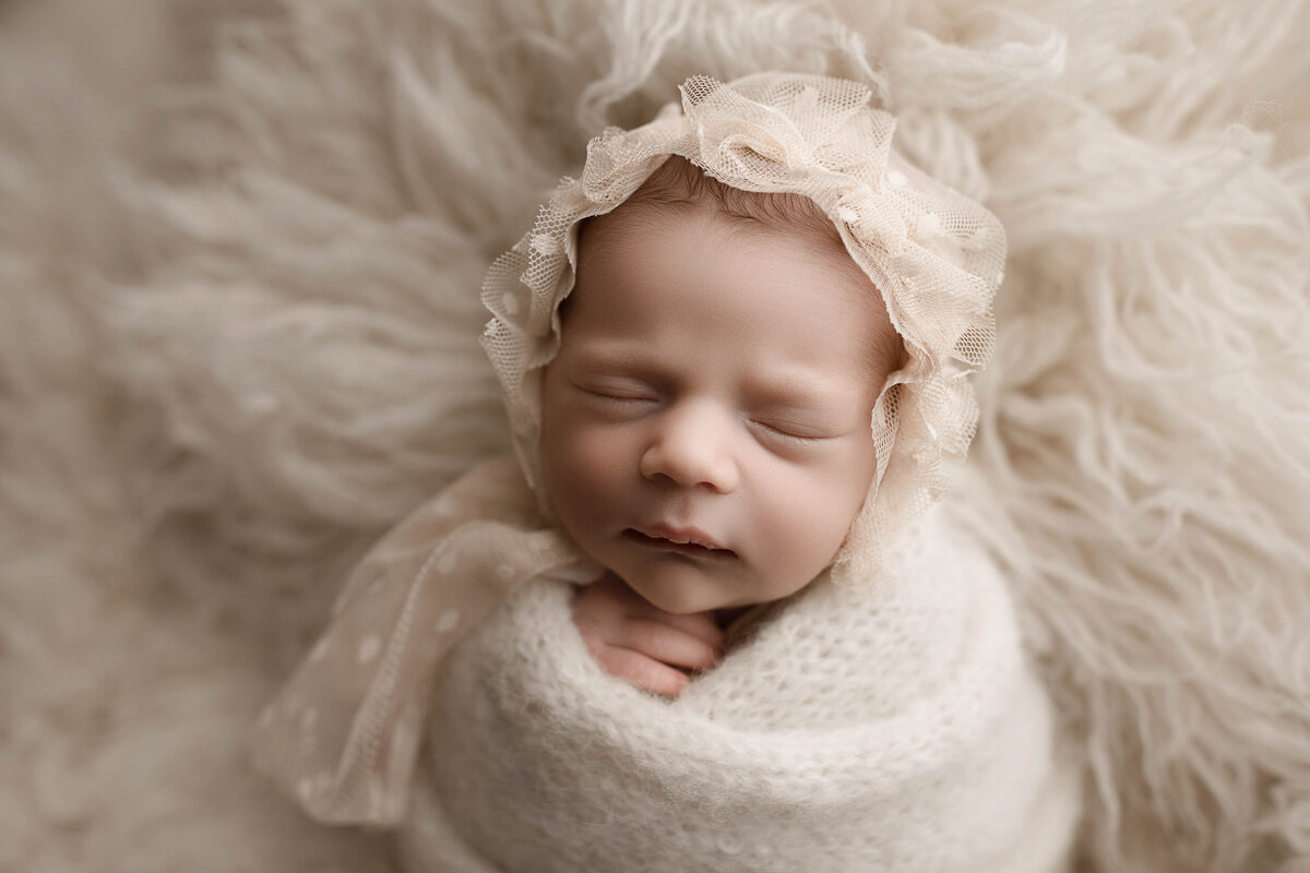 lafayette-indiana-newborn-portrait-photography-rebecca-joslyn7