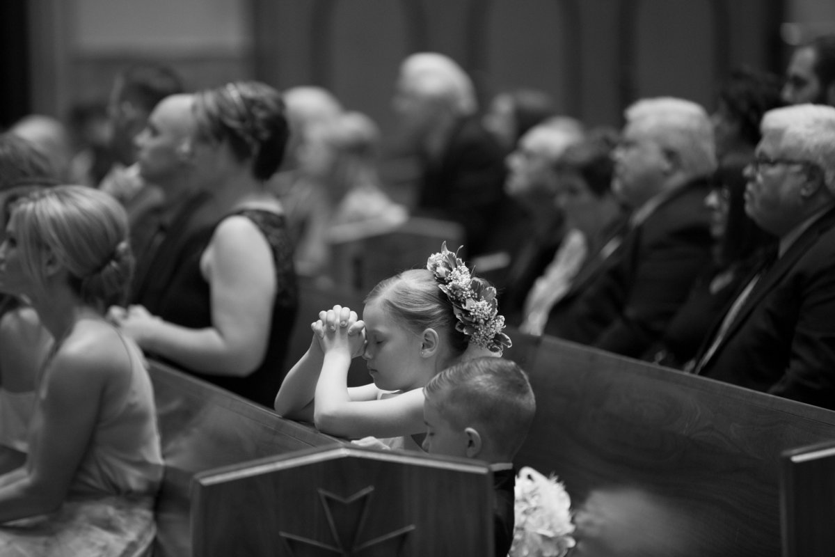 Nicole and Paul Wedding - Natalie Probst Photography 302