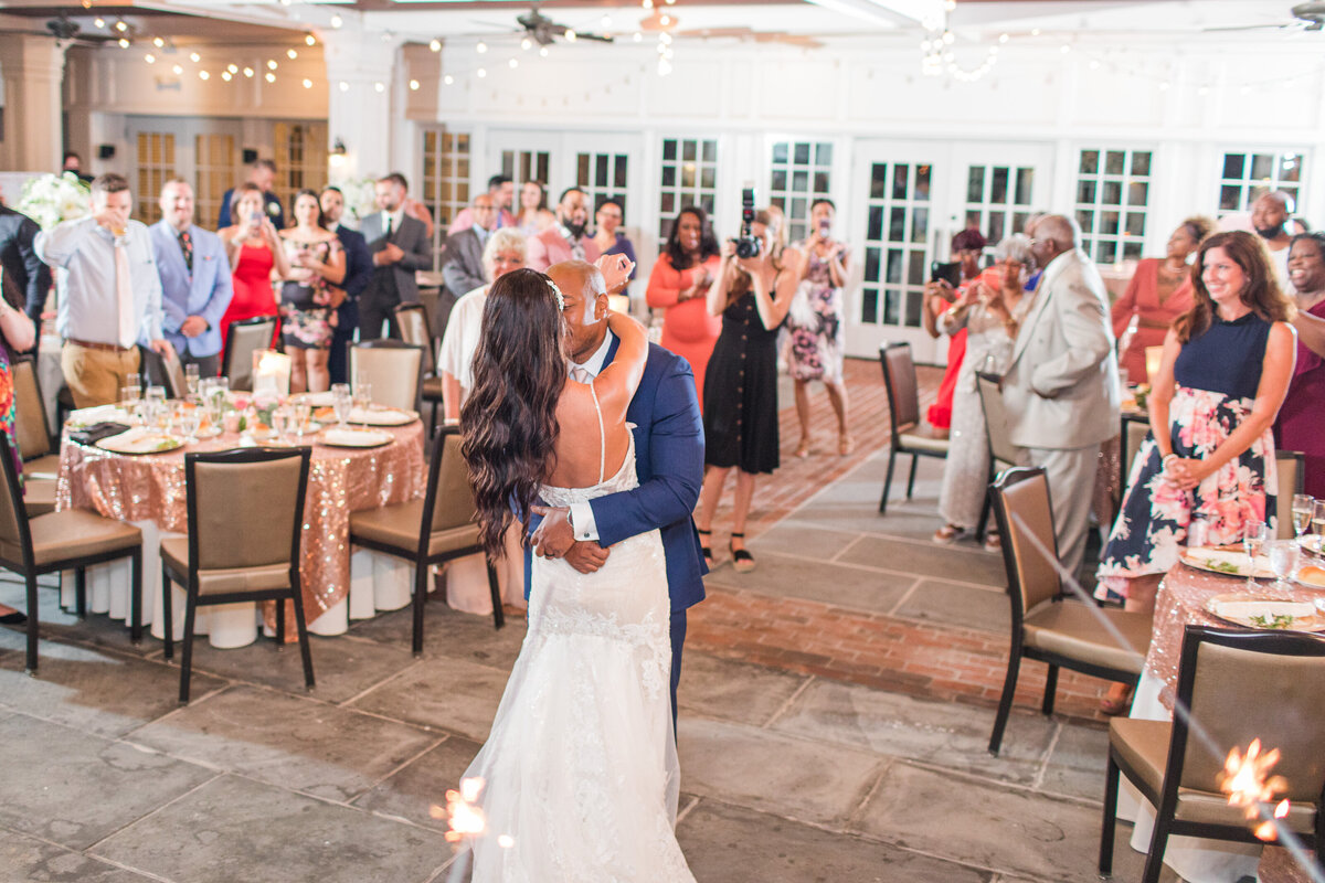 Minimony_Micro_Wedding_at_Atlantic_City_Country_Club-145