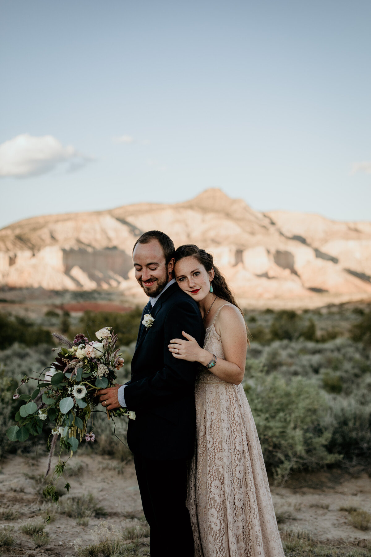 Abiquiu-New-Mexico-Camping-Elopement-22