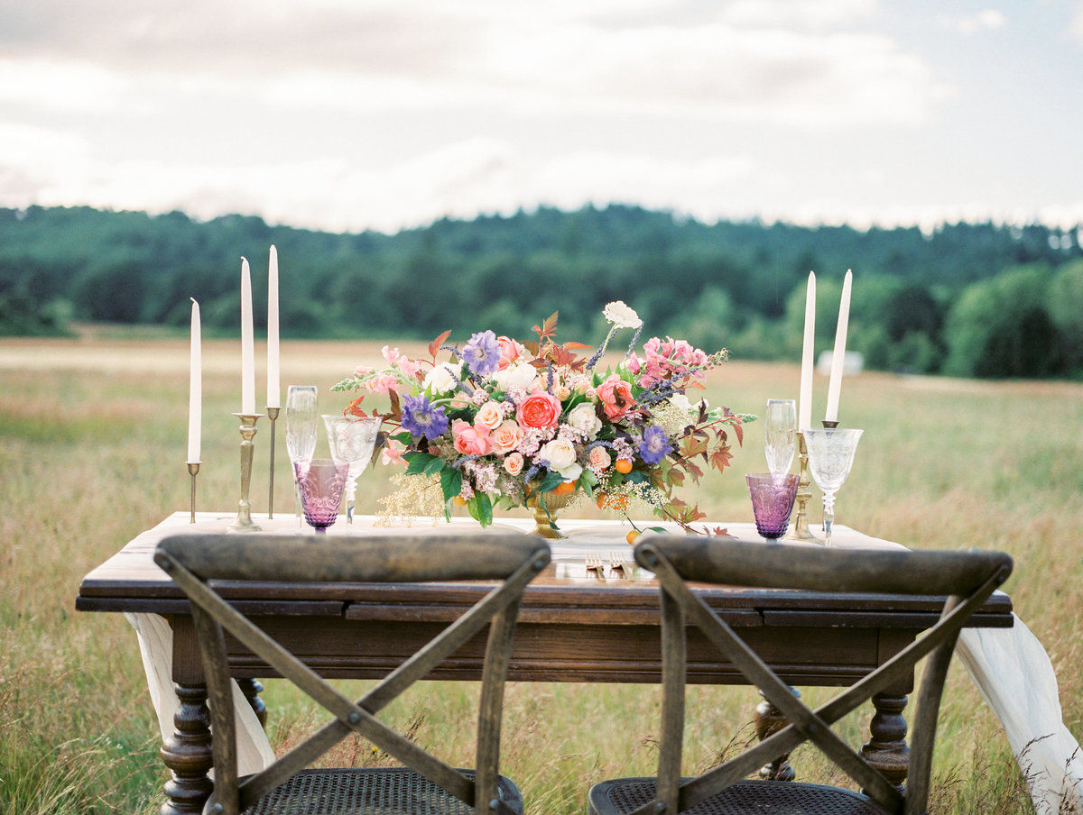 Heirbloom Floral Styled Shoot-Film-0022 (1)