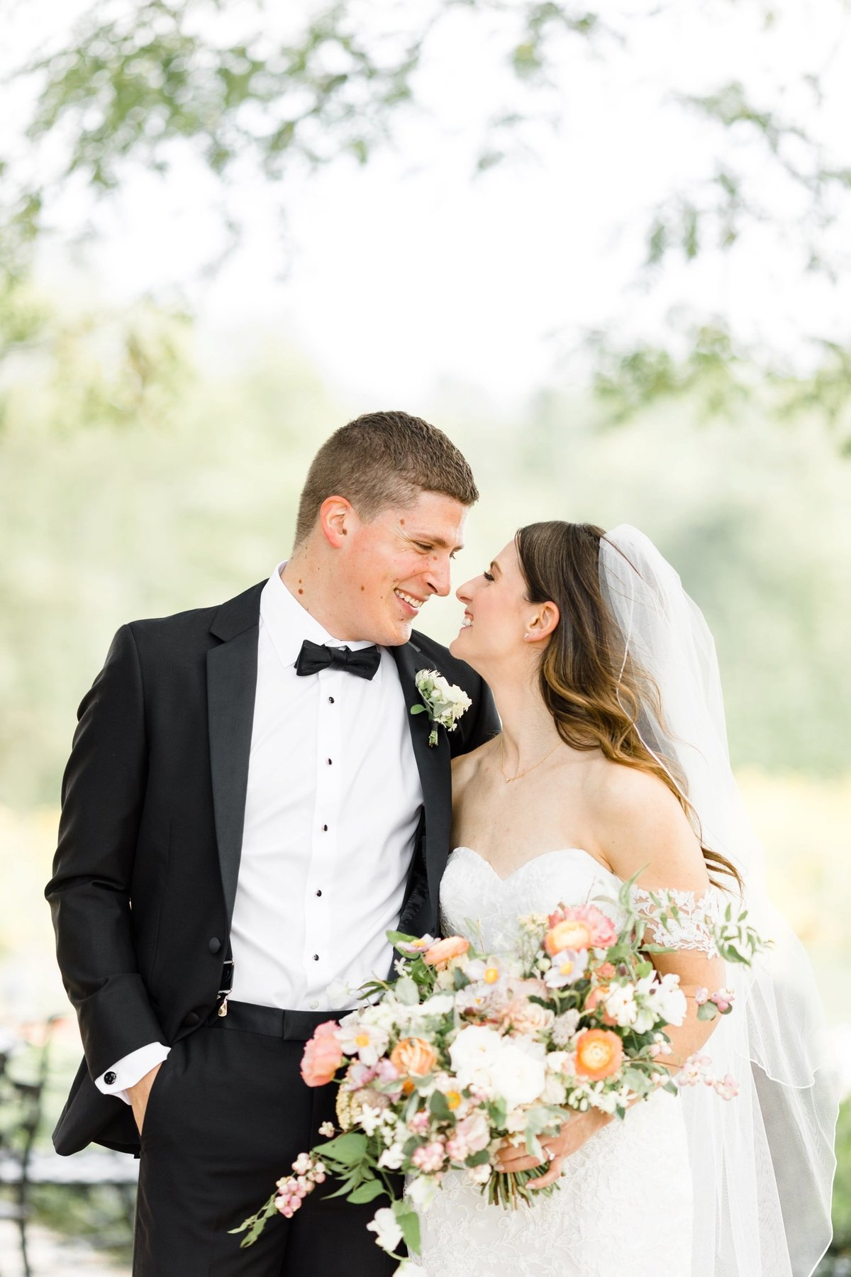 virginia_english garden wedding__2455