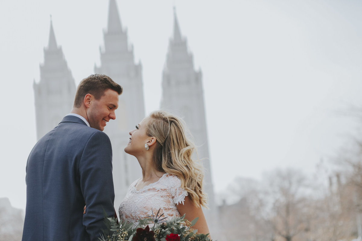 Utah Wedding Photographer_96