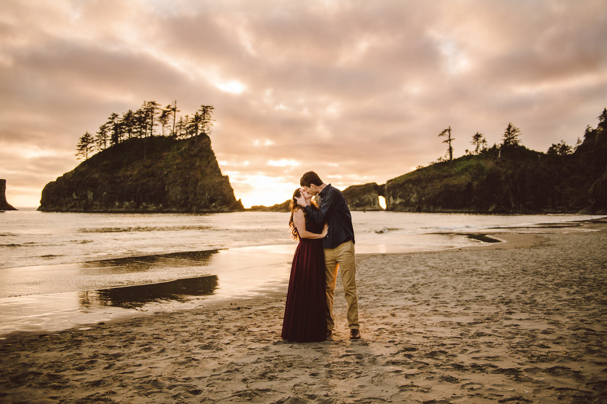 SEATTLE ENGAGEMENT PHOTOGRAPHY KARISSA ROE-52