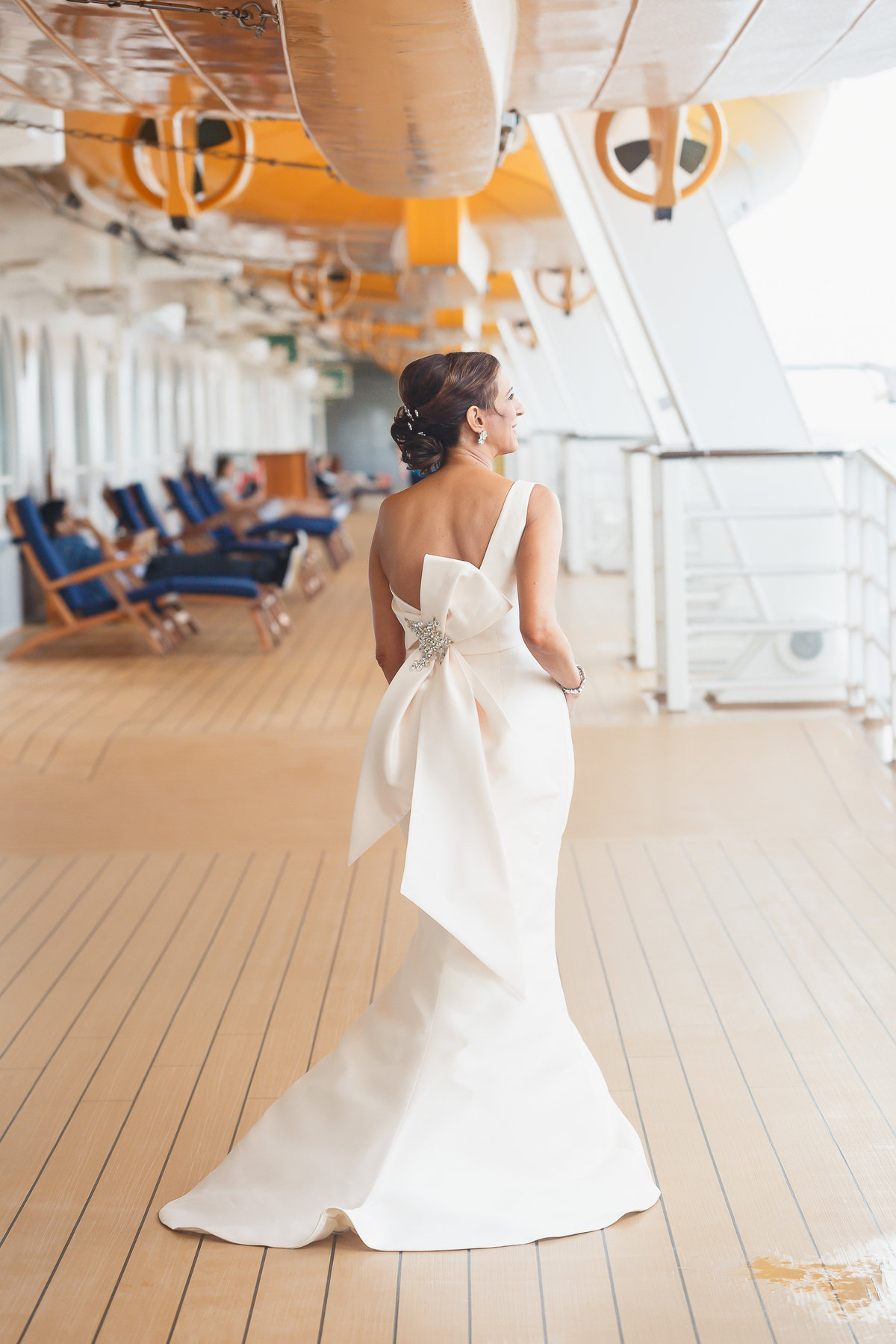 Disney-Cruise-Line-Wedding-Disney-Dream-Jessica-Lea-IMG-117