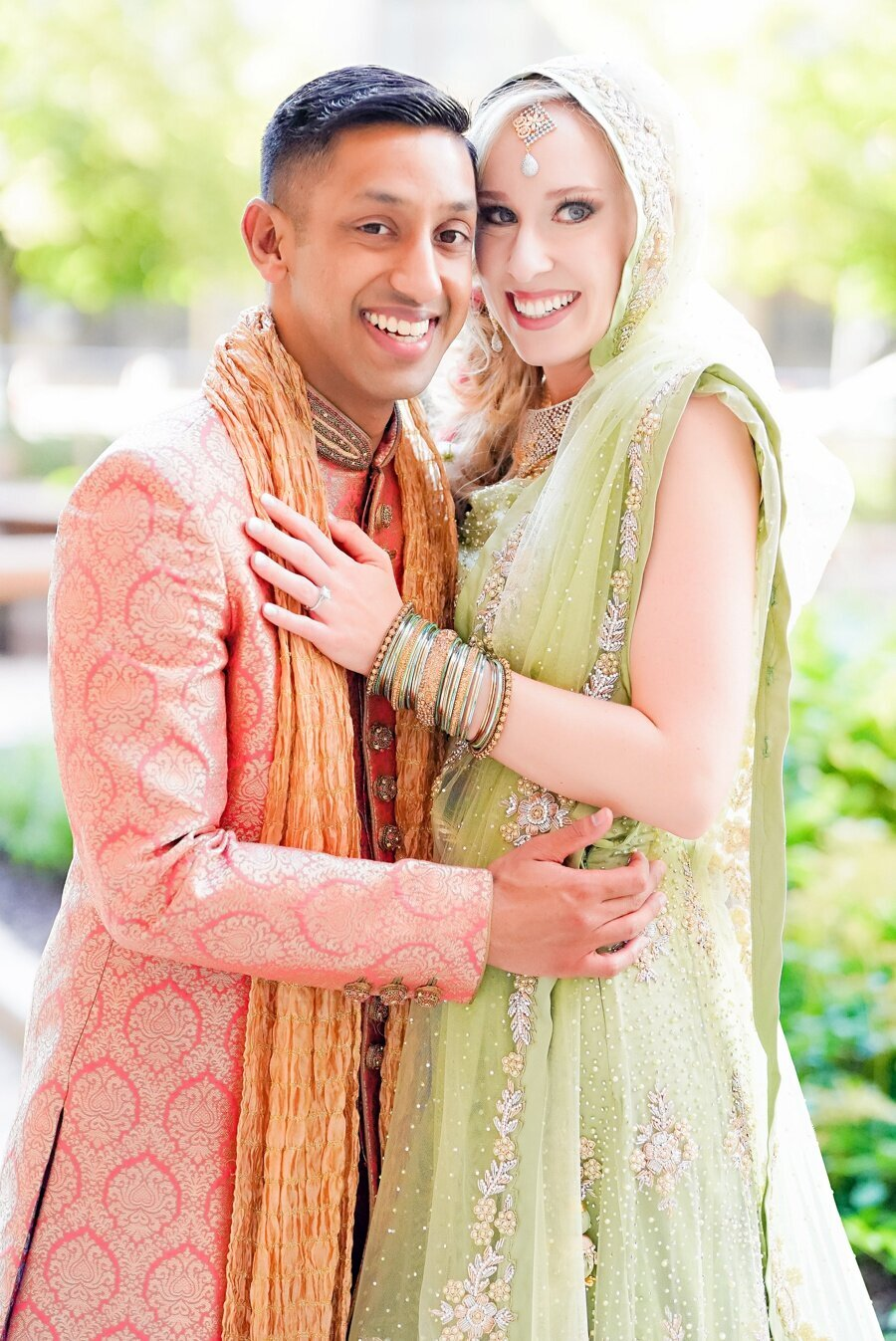 indian-wedding-planner-indianapolis_0023