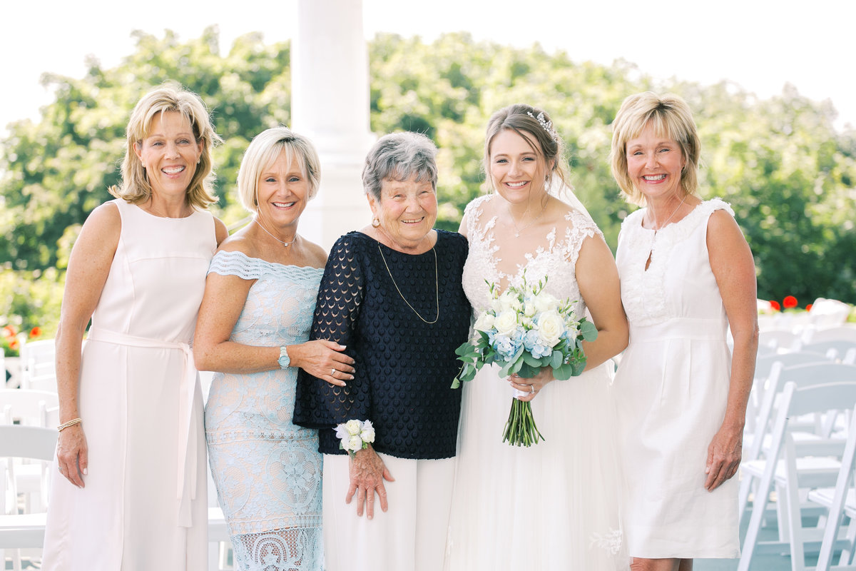 mackinac island wedding-1035