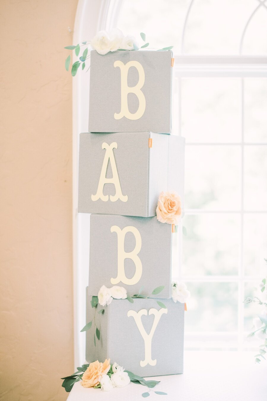 book-theme-baby-shower_0029