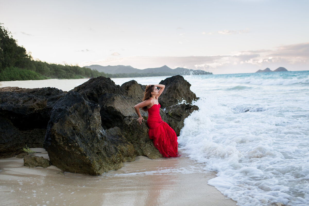 Victorias  Session_Bellows Beach_ Vanessa Hicks Photography-5722