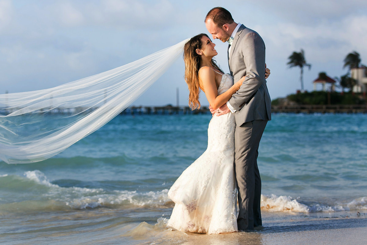 116-omni-cancun-hotel-and-villas-wedding-photos-brittney-shawn