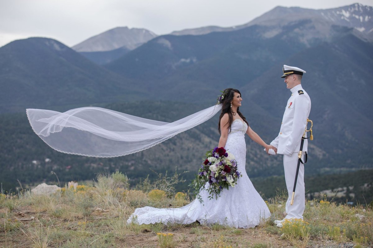 Bachman Mt Princeton Mountain Wedding-1883