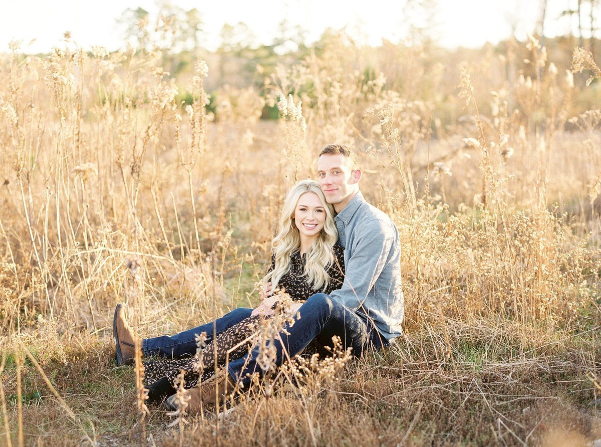 Little-Rock-Engagement-Session041