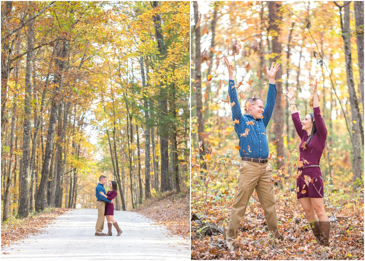 Engagement Session Photography Portfolio_0007
