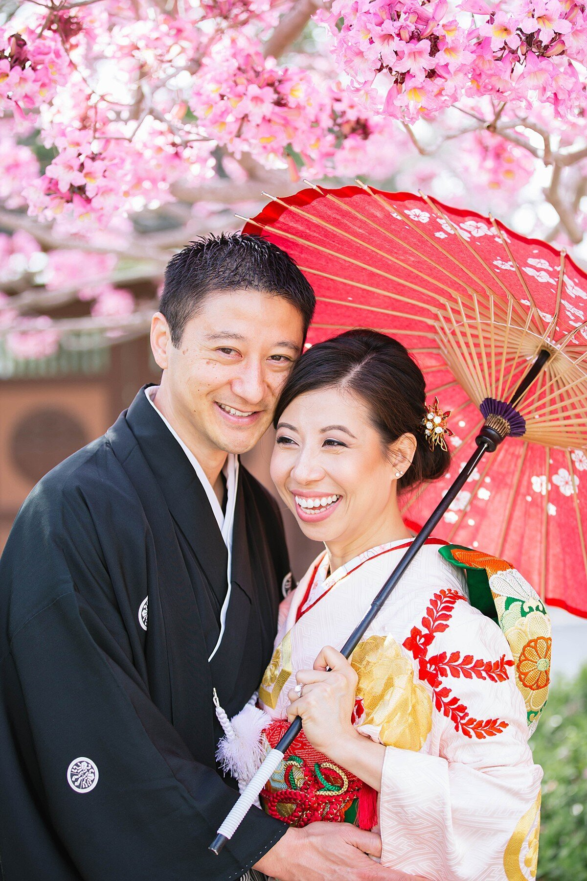 destination-engagement-photography-japan-11