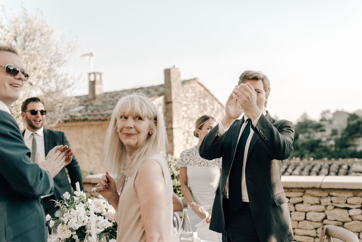 Bastide_De_Gordes_Luxury_Wedding_Photographer (1 von 1)-11