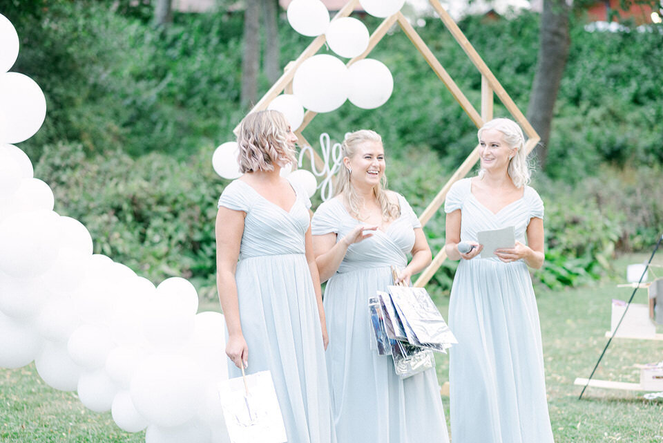 wedding photographer stockholm helloalora_outdoor ceremony_024