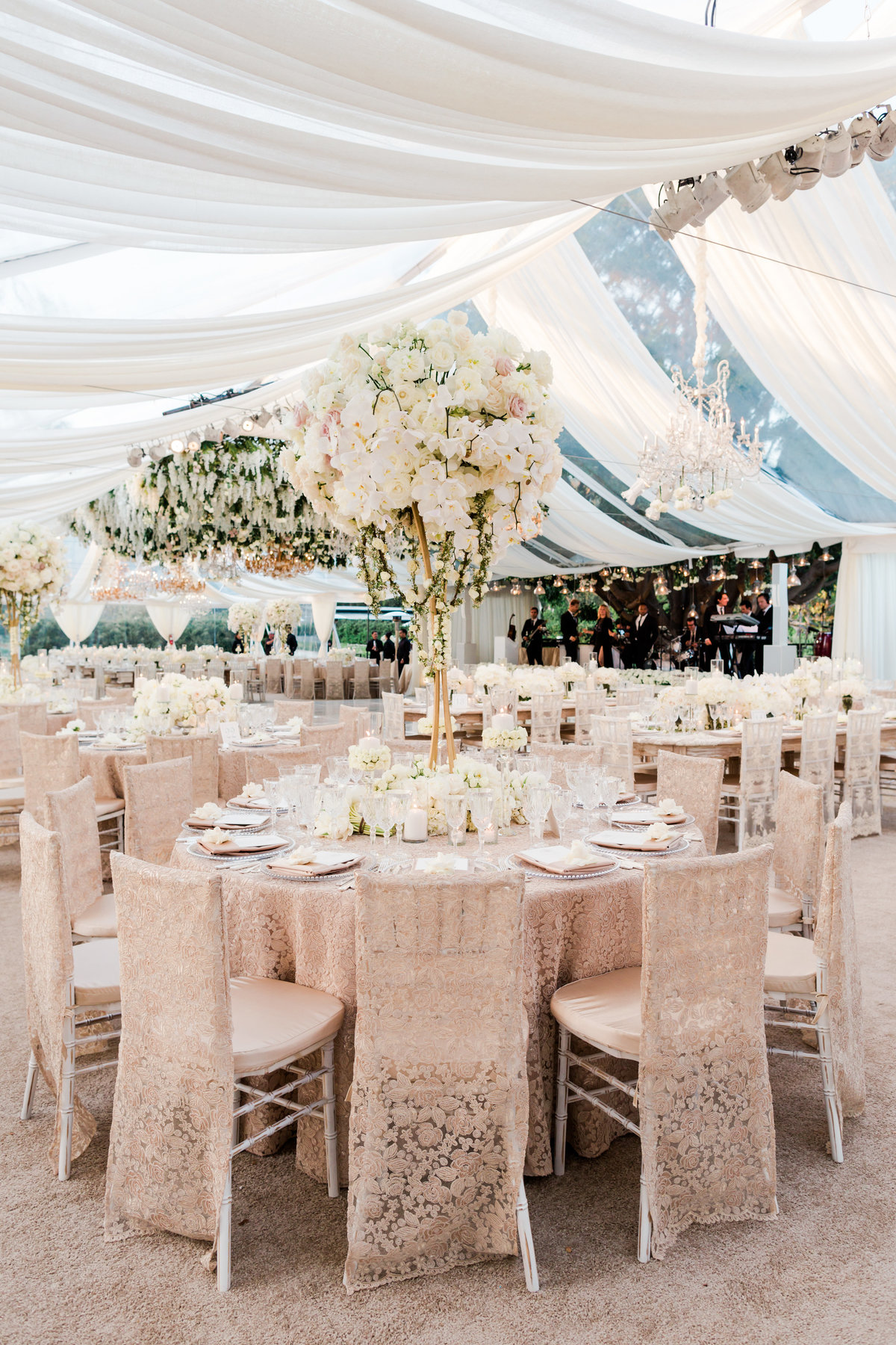 Malibu Private Estate Wedding_Valorie Darling Photography-8338-2