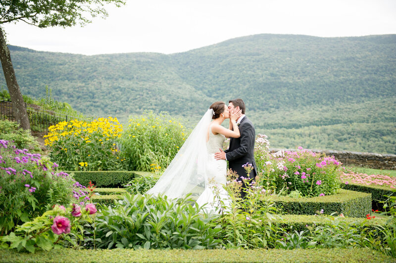 413_twah-dougherty_vermont_wedding